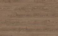 Пробковый паркет Egger  PRO Comfort Large EPC007 Дуб Уолтем коричневый