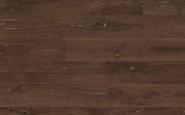 Пробковый паркет Egger  PRO Comfort Long EPC012 Дуб Альба тёмный