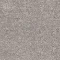 Ковролин AW Gaia Equinox 90 (4 м)