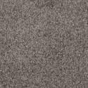 Ковролин AW Gaia Meridia 98 (5 м)