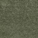 Ковролин AW Gaia Soltice 28 (4 м)