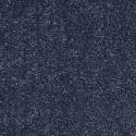 Ковролин AW Gaia Soltice 75 (4 м)