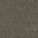 Ковролин AW Vivendi Aura 29 (4 м)