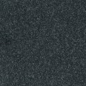 Ковролин AW Vivendi Aura 74 (4 м)