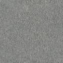 Ковролин AW Vivendi Aura 90 (5 м)