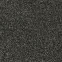Ковролин AW Vivendi Aura 97 (4 м)