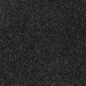 Ковролин AW Vivendi Aura 98 (4 м)
