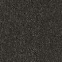 Ковролин AW Vivendi Vibes 95 (4 м)