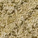 Ковролин AW Jarek/Verona 21 салатовый (4 м)