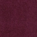 Ковролин Balta Smile 195 фиолетовый (4 м)