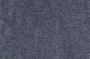 Ковролин Balta Luke 500 синий (4 м)