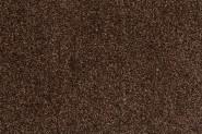Ковролин Balta Luke 832 коричневый (4 м)