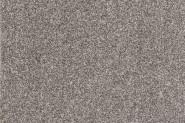 Ковролин Balta Luke 900 серый (4 м)