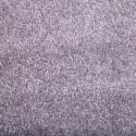 Ковролин Balta Marshmallow 930 светло-серый (4 м)