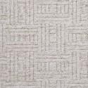 Ковролин Balta Labyrinth 600 белый (5 м)