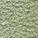 Ковролин Balta Helix 29 светло-зеленый (4 м)