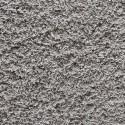Ковролин Balta Helix 96 серый (4 м)
