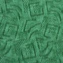 Ковролин ITC Shape 25 зеленый (4 м)