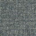 Ковролин ITC Plaid 27 бирюзовый (4 м)