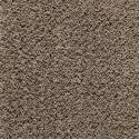 Ковролин ITC Vensent 41 коричневый (4 м)