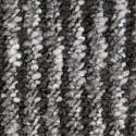Ковролин Timzo Rio Design 8624 серый (4 м)