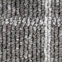Ковролин Timzo Dundee 2923 серый (4 м)