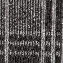 Ковролин Timzo Dundee 2928 антрацит (4 м)