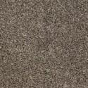 Ковролин Sintelon Modena 80467 светло-коричневый (4 м)