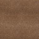 Ковролин Sintelon Dragon 10431 светло-коричневый (3 м)