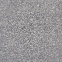 Ковролин Sintelon Dragon 33631 серый (3 м)
