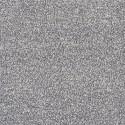 Ковролин Sintelon Dragon 33631 серый (4 м)