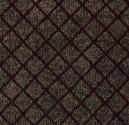 Ковролин Vebe Rhombus 60 светло-коричневый (4 м)