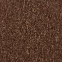 Ковролин AW Stratos 43 коричневый (4 м)