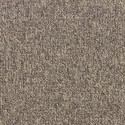 Ковролин AW Stratos 49 серо - коричневый (4 м)