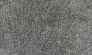 Ковролин AW Luna/Natalie 97 антрацит (4 м)
