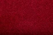 Ковролин Balta Candy 180 красный (4 м)