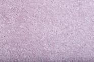 Ковролин Balta Candy 520 розовый (4 м)