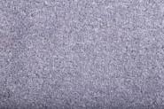 Ковролин Balta Candy 920 серый (4 м)