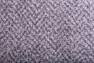Ковролин Сondor Monza 279 серый (4 м)