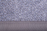 Ковролин Сondor Monza 280 голубой (4 м)
