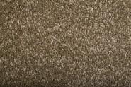 Ковролин Сondor Monte Bianco 46 салатовый (4 м)