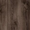 Ламинат Balterio Impressio Дуб коричнево-дымчатый 929