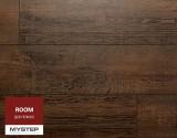 Kronopol Ламинат ROOM Дуб Гелиос (3752) RM512