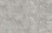Ламинат Classen Visio Grande 47526 Autentico Гранит светлый, V7526