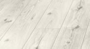 KRONOPOL Ламинат AURUM GUSTO Платан Малибу, D3482, GU482