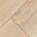 Villeroy & Boch Ламинат Flooring Line Country Sand Oak VB 1203
