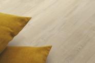 Ламинат Pergo Wide Long Plank 33кл. Дуб Фьорд, планка L0234-03863 (2050х240x9,5мм) 2,952м2