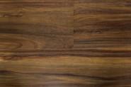 IVC Moduleo ПВХ плитка замковая ULTIMO Fruit Wood, 20870