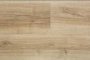 IVC Moduleo ПВХ плитка замковая ULTIMO Sommer Oak, 24244