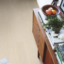 Замковая ПВХ плитка PERGO MODERN PLANK OPTIMUM CLICK Дуб датский светло-серый V3131-40099